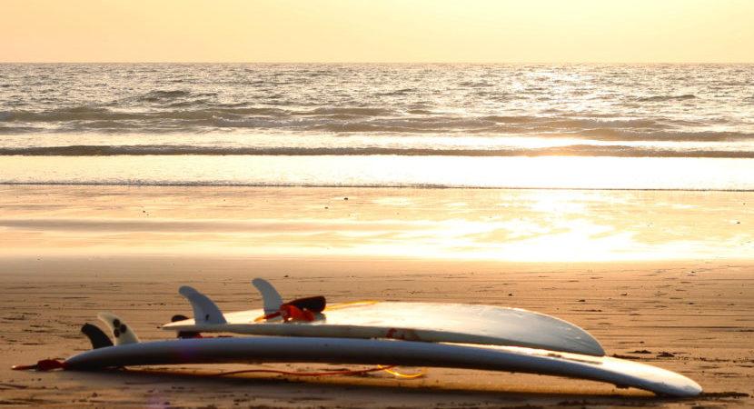 maroc dorado surfeurs