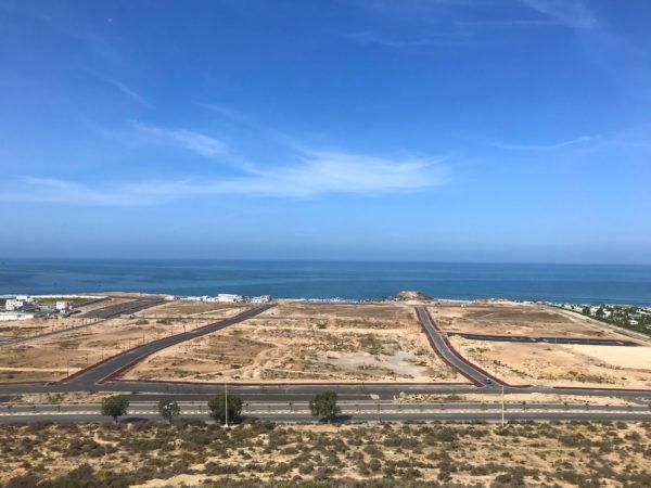Surf Yoga Villa Marokko