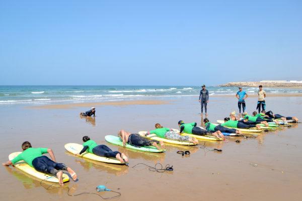 yoga-et-surf