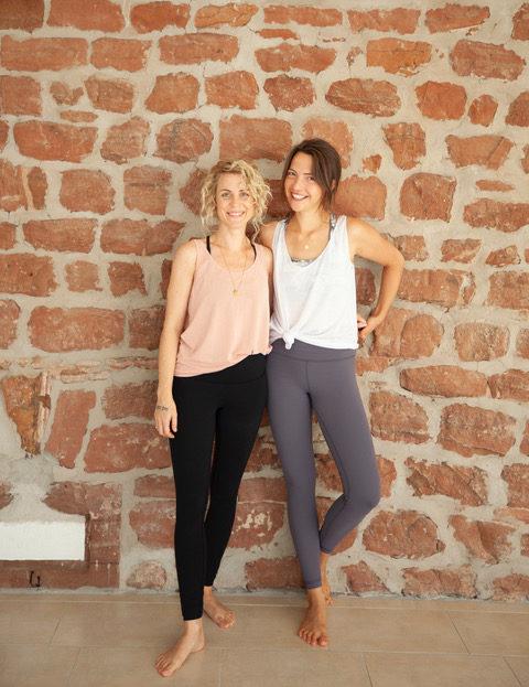 yogasurfreise